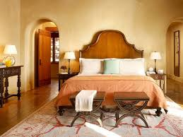 tuscan style bedroom furniture. Tuscan Style Bedrooms Bedroom Furniture O