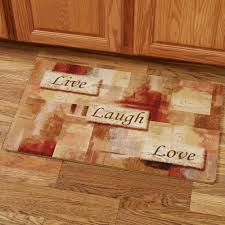 Foam Kitchen Floor Mats Kitchen Rugs Brown Color Kitchen Rugs Image 2 Of 10 17 Best
