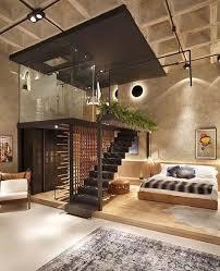 Small Picture Best 25 Concrete bedroom ideas on Pinterest Concrete interiors