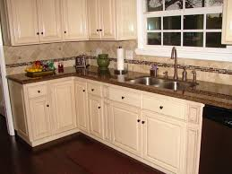 kitchen backsplash white cabinets. Kitchen Backsplashes With White Cabinets Plan Backsplash 2