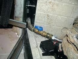 gas valve for fireplace gas fireplace valve fireplace gas valve type fireplace gas shut off valve
