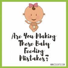Baby Stomach Capacity Chart Baby Feeding Avoid These 4 Common Mistakes Jill Castle