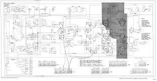 minimoog operation manual minimoog schematics minimoog sound charts 1200k