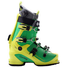 Black Diamond Ski Boots Size Chart Black Diamond Quadrant Alpine Touring Ski Boots 2011