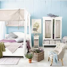 Modern Bohemian Bedroom Bohemian Bedroom Decor Bohemian Bedroom Ikea Shoe Shelves Shelf