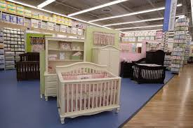Nursery Decors & Furnitures Baby And First Furniture In