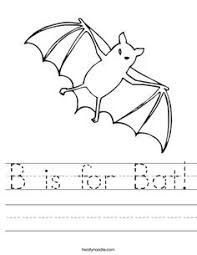10ddd9d5a2de42912070e40f3a9d1f0d phonics worksheets tracing worksheets candy corn letter \