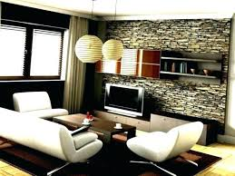 wall art for men living room bachelor pad bedroom living room bachelor pad bedroom essentials man
