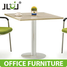 jo 4017 china office furniture pantry use modern square or round coffee table manufacturer supplier fob is usd 1 0 10000 0 piece