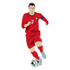 Image result for football cartoon