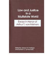 law and justice essay the 2015 hogan smoger access to justice essay