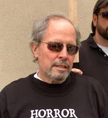 David Seltzer - Wikipedia