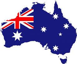 Litecoin Chart Aud Ltc To Aud Chart Litecoin To Australian Dollar Live Price