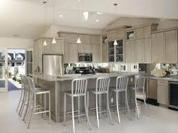 lighting for sloped ceilings. recessed lighting for sloped ceiling remodel pitched ceilings halo c