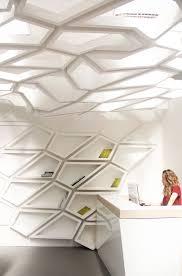 furniture architecture. helix un ensemble de mobilier modulable bionique furniture architecture r