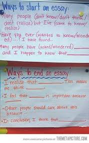 teach students how to outline their essays high school writing essay writing