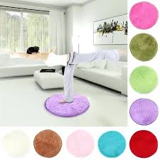 small bedroom rugs new home decor bedroom mat door floor carpet puzzle mat fluffy round foam rug non small cream bedroom rugs