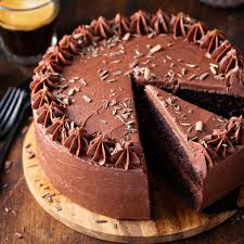 best chocolate cake recipe my baking