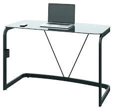 ikea vittsjo laptop table laptop table laptop desk laptop table for bed laptop desk laptop table ikea vittsjo laptop table