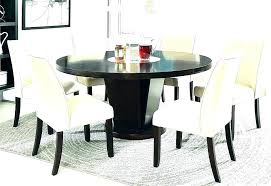 target kitchen table and chairs black set