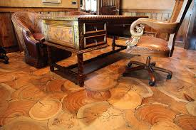 Wood Floor Gallery 10 Amazing Wood Floors That Will Knock Your Socks Off