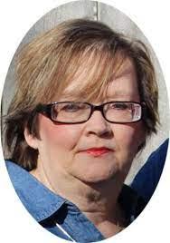 Teresa Nichols | Obituary | The Joplin Globe