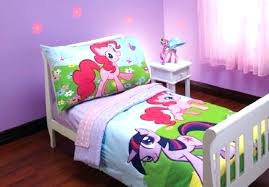 my little pony bedding twin my little pony bedding full image of my little pony toddler my little pony bedding