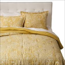 Bedroom : Wonderful Gray Blue And Yellow Bedding Plain Yellow ... & Full Size of Bedroom:wonderful Gray Blue And Yellow Bedding Plain Yellow  Comforter Blue Yellow Large Size of Bedroom:wonderful Gray Blue And Yellow  Bedding ... Adamdwight.com