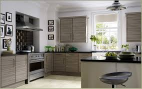 kitchen cabinet manufacturers ohio lovely kitchen cabinet makers best kitchen gallery