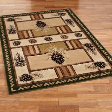 cowboy area rugs cabin area rugs rustic rugs