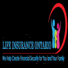canada life insurance quotes awesome auto insurance in ontario insurance pany jingles