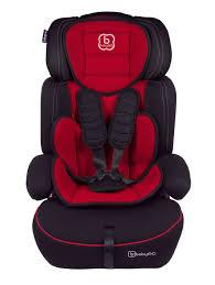 medium size of car seat ideas toddler car seat boy car seat covers infant car