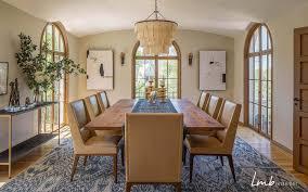 Home Design Mediterranean Style California Mediterranean Style Homes Influences