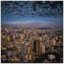 Upside Down Art World Upside Down Perception8