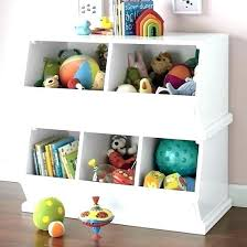 ikea kids toy storage storage bins storage units luxury toy storage units toys kids toy pertaining
