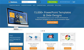 Ppt Templates Download 50 Best Free Powerpoint Templates For Presentations Mashtrelo