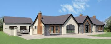 table alluring dormer bungalow house plans 16 irish houses facebook book dorm modern 1600x637 dormer bungalow