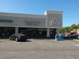 teachers federal credit union 17 reviews banks credit unions 10 vanderbilt motor pkwy mack ny phone number yelp