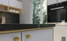 interior design tips to refresh the look of your kitchen