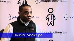 hollister application jobs careers online