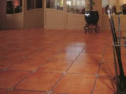 Recycled Leather Floor Tiles Ceramic Floor Tiles Ceramic Flooring Porcelanosa