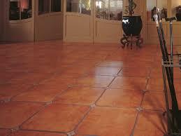 floor tiles talavera caldera octógono 44 6x44 6 cm tacos estrella romancos 6