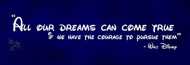 Famous Walt Disney Quotes Awesome Top Walt Disney Quotes [Quotes] Project 48 Gallery