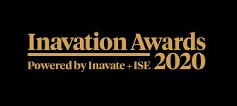 Design Essentials Distributors Inavation Awards 2020 Industry Influencer And Distributor