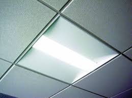 dropped ceiling lighting. Suspended Ceiling Grid Light Panels Designs Throughout Proportions 2100 X 1575 Dropped Lighting I