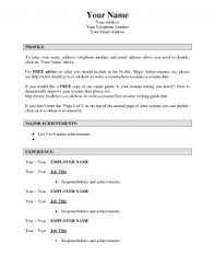 Create A Resume Free Online New Create Resume Help Me Make Templates I Free As Seen Online Website