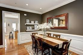 Dining Room Design Ideas wowrulerCom
