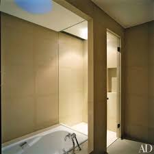 master bathroom remodels before and after. Modren Remodels Bathroom Makeovers With Before U0026 After Pictures That Are Sure To Inspire To Master Remodels And