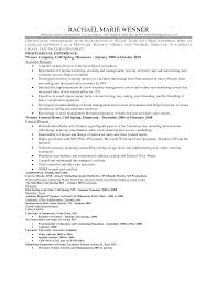 Funeral Attendant Sample Resume Funeral Directors Resume Sales Director Lewesmr shalomhouseus 1