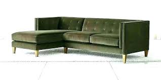 macys furniture sofa sectional sleeper and loveseat blue leather sectionals